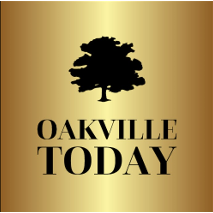 Oakville Today