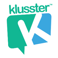 Klusster Today!