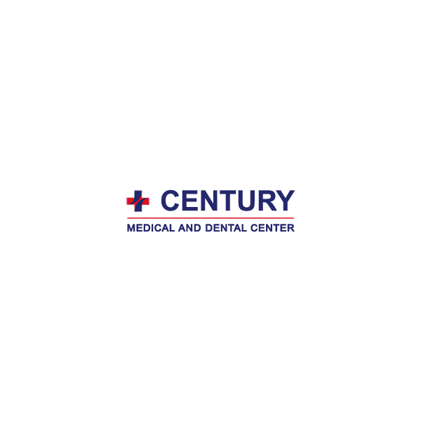 Century Medical & Dental Center Sheepshead Bay