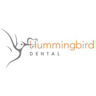 Hummingbird Dental
