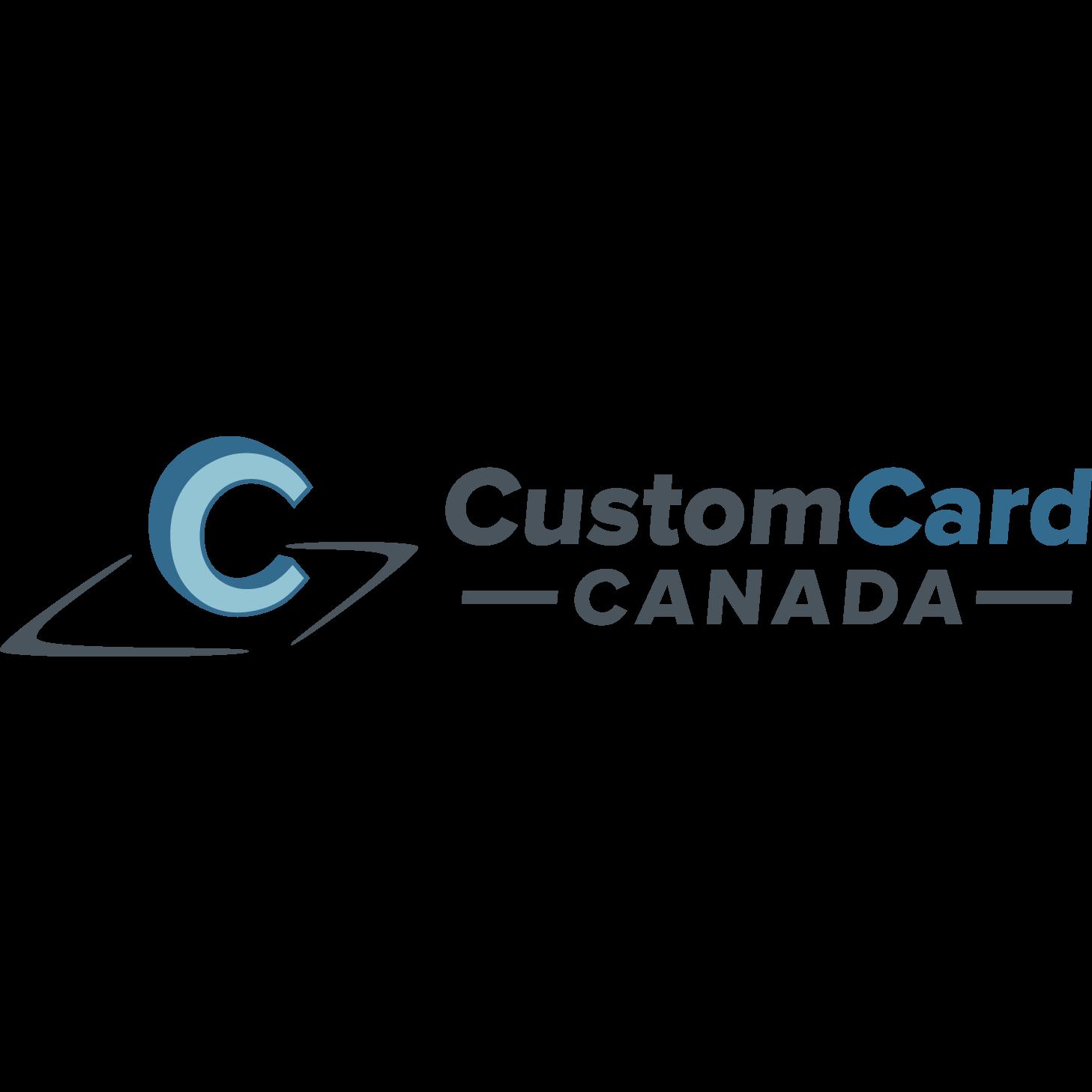 Custom Card Canada