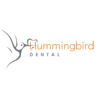 Hummingbird Dental Clinic