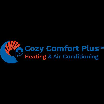 Cozy Comfort Plus