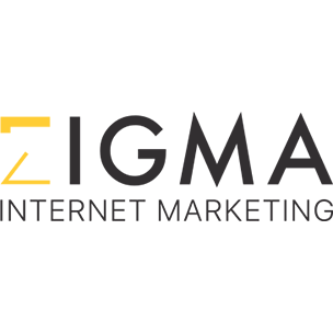 Zigma Internet Marketing