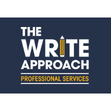 The Write Approach Professional Services