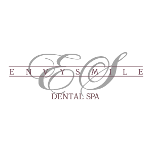 Envy Smile Dental Spa