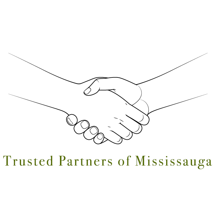 Trusted Partners of Mississauga