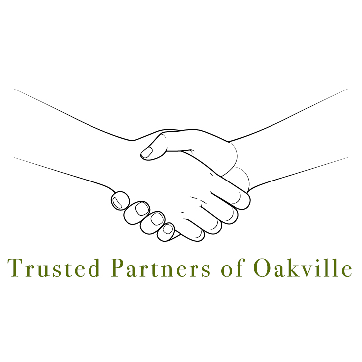 Trusted Partners of Oakville