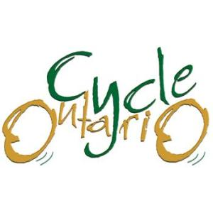 Cycle Ontario & More