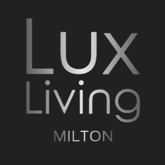 Lux Living Milton