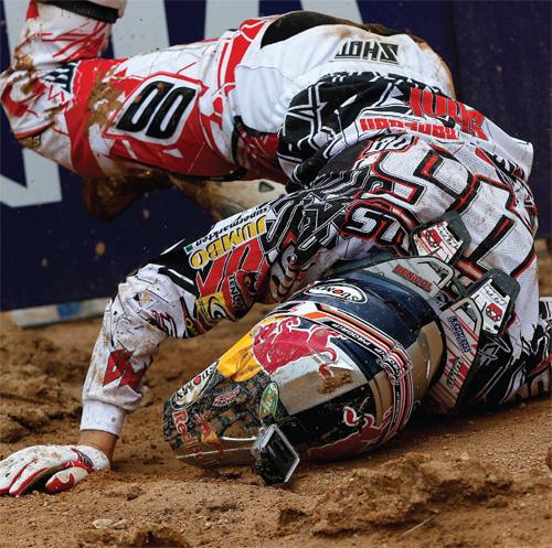 motorcross biker, mxstore