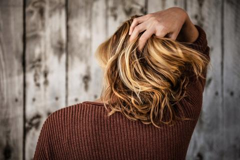 How to Choose the Best Hair Thickening Shampoo for Your Thin Hair