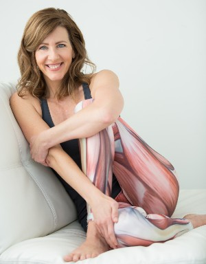 Pelvienne Wellness Inc., The Vagina Coach