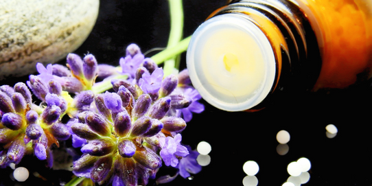 Aromatherapy, Bloomiss Aromatherapy, Essential Oils, Stress Relief