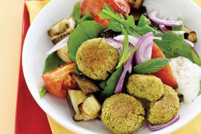 healthy Tips, recipes,