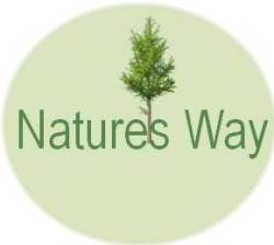 Nature's Way by Kim Galbraith, Natural Healing Products
