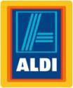 aldi weekly ad grocery store savings