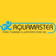 clogged toilets mississauga plumbing problems drains