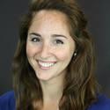 Kat Haselkorn keynote speaker and Director of Content - Go Fish Digital