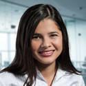 keynote speaker Aleyda Solis - International SEO Consultant & Founder - Orainti
