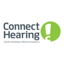 Hearing Centres In Guelph Region