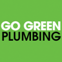 clogged toilets st catharines plumbing problems drains