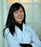 dr karen lee dentistry