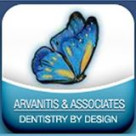 Dental Offices In Waterloo Region
