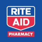 rite aid pharmacy weekly ad circular sales flyer