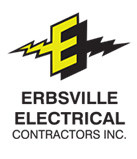 Electricians In Waterloo Region