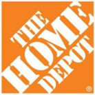 the home depot weekly ad circular sales flyer