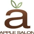 Salons In Guelph Region