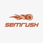 semrush sponsor south florida pubcon february 21-22, 2017