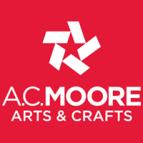 ac moore arts and crafts weekly ad circular
