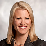 keynote speakter Laura Ipsen - General Manager & Senior Vice President - Oracle Marketing Cloud, Oracle