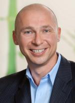 keynote speaker Tim Ash - CEO - SiteTuners