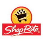 shoprite grocery store weekly ad circular