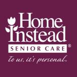 Seniors Health In Waterloo Region