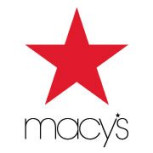 macys department store weekly ad circular sale flyer