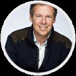 Paul Tobey - CEO - Training Business Pro's keynote speaker at      Hamilton Digital Marketing Summit 2017 April 13 Hamilton, Ontario, Canada