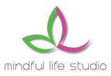 mindul life studios, pilates, yoga, fitness