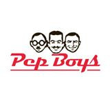 pep boys weekly ad circulars sales flyer
