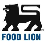 food lion grocery store weekly Ad
