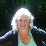 Karen Toth, momondays