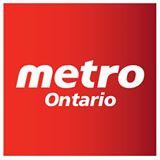 Metro Grocery Flyer