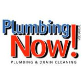 clogged toilets ottawa plumbing problems drains