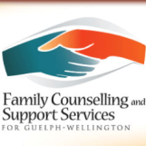 Family & Mental Health In Guelph Region