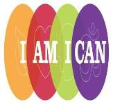 i am i can, lee pryke, coach,