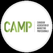 canadian association of marketing professionals camp sponsor HAMILTON DIGITAL MARKETING SUMMIT 2017
