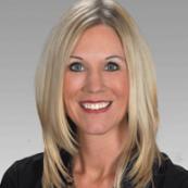 keynote speaker Melissa Walner director global seo hilton world wide